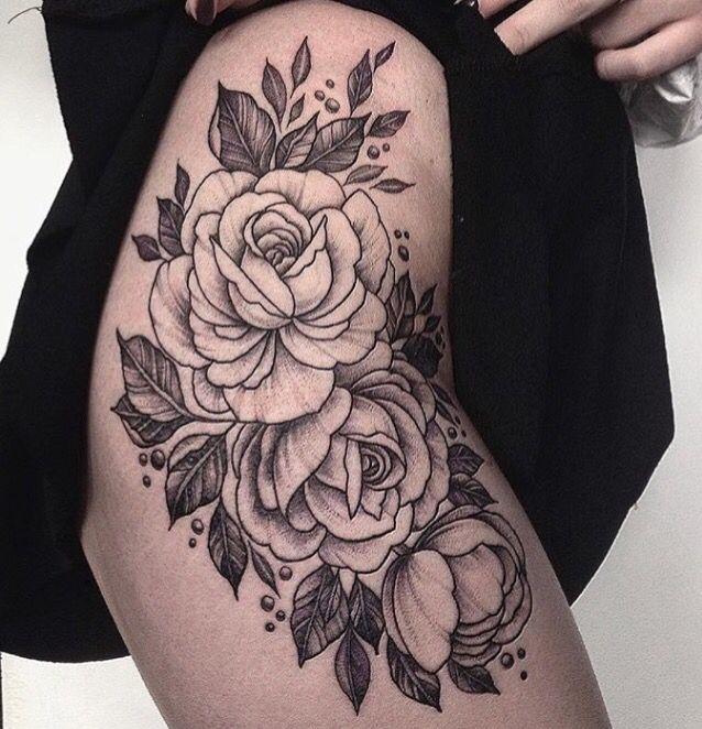 Creative//Tattoos