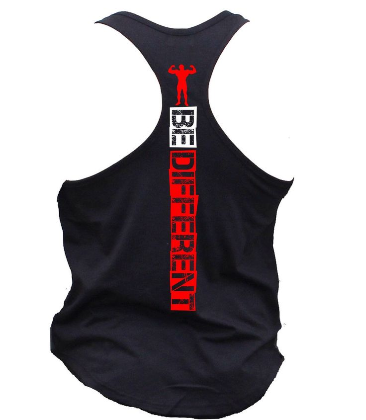 Victory Weight: Workout Tank Top For Men, Muscle Tank Tops Men, Gy...