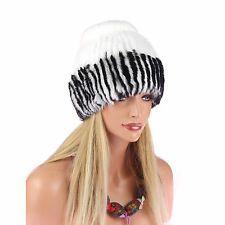 Chinchilla bonnet toque fellmütze Hiver Casquette oversizemütze Beanie Capuchon Fourrure: 99,90 EUREnd Date: 13-sept. 13:10Buy It Now for…
