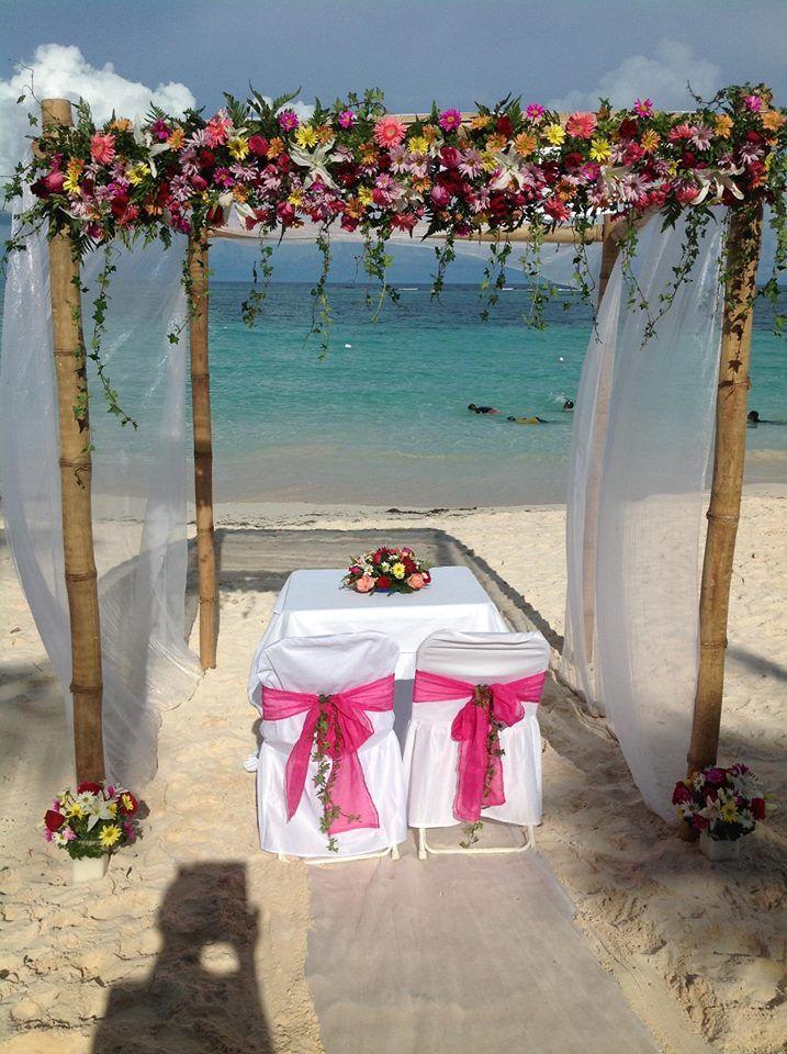 boda en san andres isla con laguairasd@hotmail.com