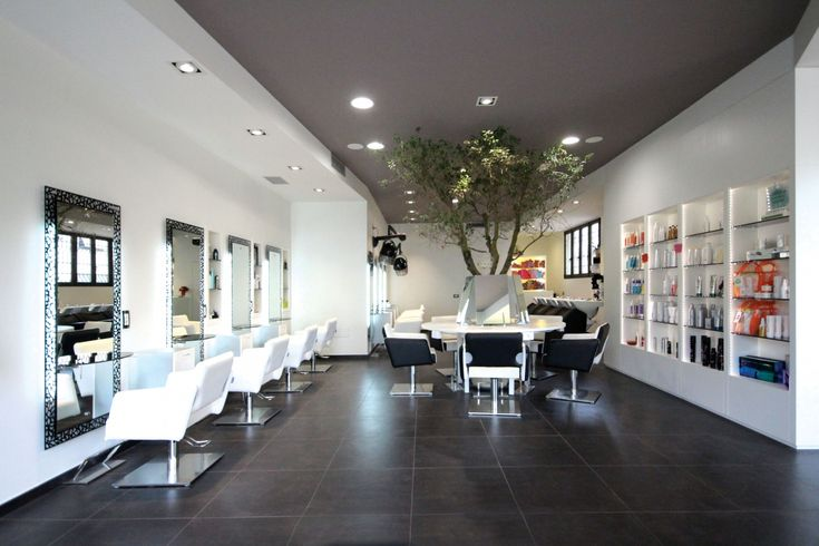 Oltre 25 fantastiche idee su arredamento per salone di for Arredamento barbiere prezzi