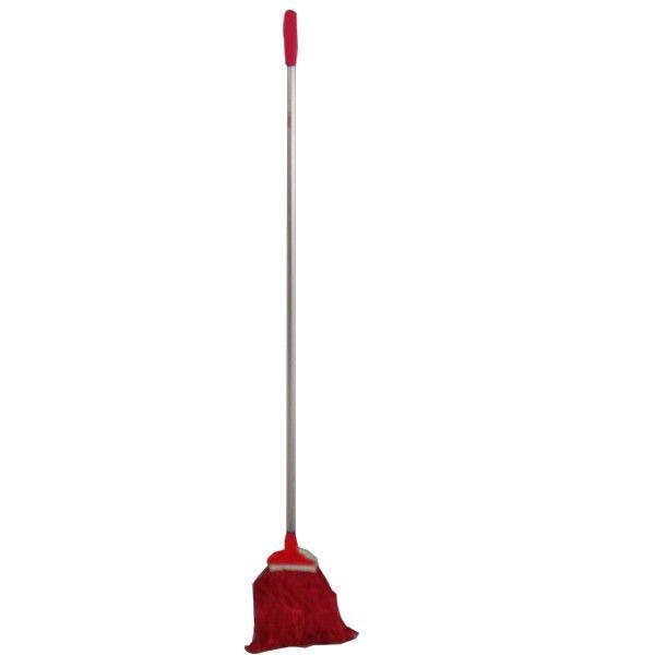 Lap Pel Vimop Merah  http://alatcleaning123.com/floor-cleaning-tools/1834-lap-pel-vimop-merah.html  #vimop #lappel #kainpel #pembersihlantai #alatkebersihan