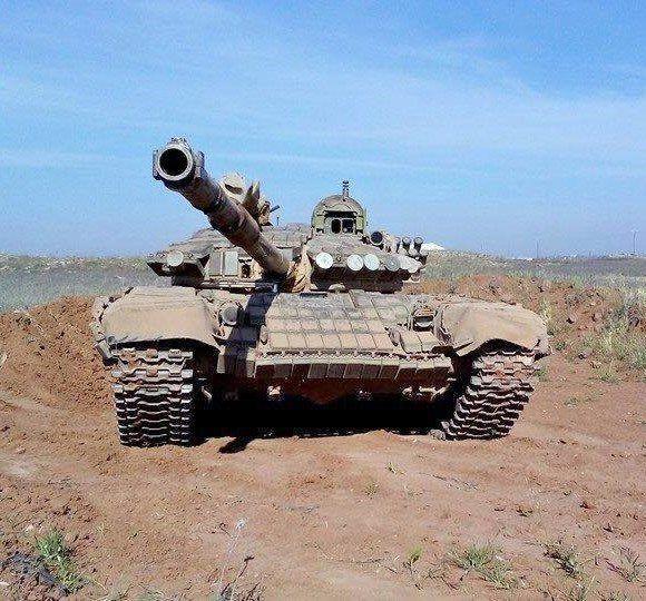 """استكمال الاستعدادات لتسليم دبابة """"كرار"""" الى وحدات القوات المسلحة الايرانية. 0e18a719c2b83c320011cc48254063e5--syrian-civil-war-korean-war"""