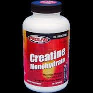 Getting the Best Looking Body the Natural Way with Monohydrate.(Bodybuilding Supplements) - Body Building Supplements Reviews