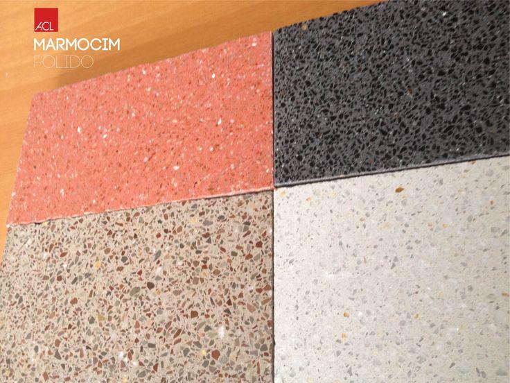 Pavimento de betão - MARMOCIM Polido -- Concrete Flooring - MARMOCIM Polished  #acl #acimenteiradolouro #aclouro #cimenteira #pavimentodebetao #betao #arquitectura #concrete #concreteflooring #architecture #architektur