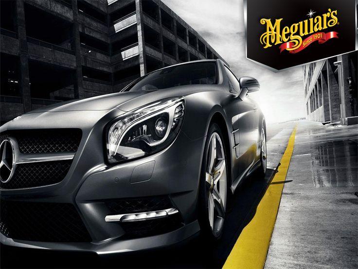 192 Best Meguiars Hagen Images On Pinterest Auto Detailing