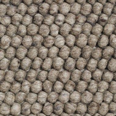 Hay Design Peas Teppich
