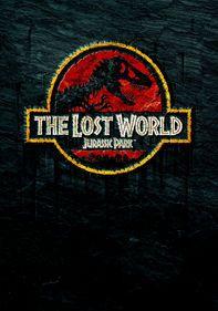 Rent Richard Attenborough Movies on DVD and Blu-ray - Netflix DVD