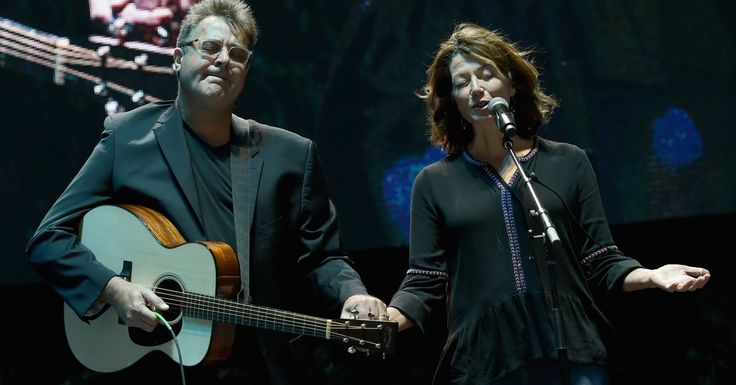 #MONSTASQUADD Op-Ed Contributor: Rosanne Cash: Country Musicians, Stand Up to the N.R.A.