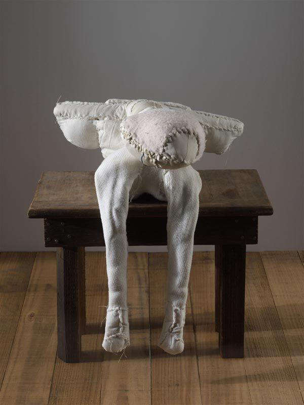 bourgeois_3.jpg (600×800) | Sculpture | Pinterest | Louise ...