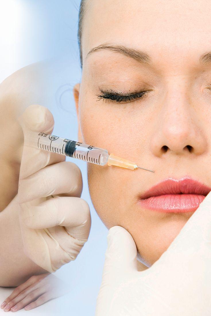 Injections | Médecine esthétique | Spa Source La Roche Posay   #antiage #detente #spasource #spalarocheposay #larocheposay #bienetre #esthetique #medecine #injection