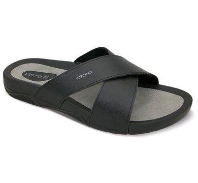 ceyo 9877 erkek terlik - Kundura Modelleri, Ayakkabı Modelleri, Erkek Kundura, Bayan Kundura