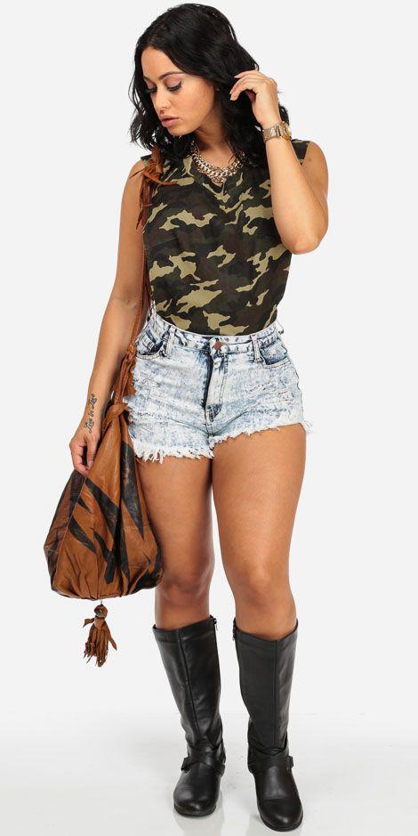 Camo Diva: http://www.modaxpressonline.com/viewPrdCO_WMS.asp?idProduct=112590