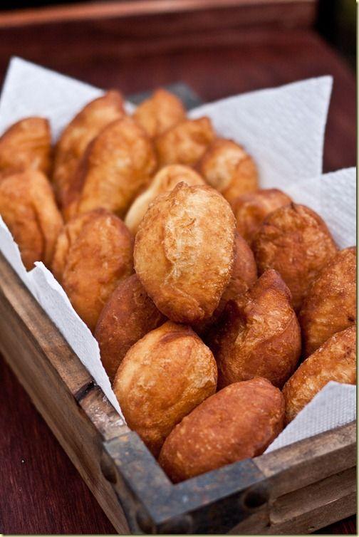 Piroshki, stuffed with Turkey and Pork | Russian foods, recipes, pirojki