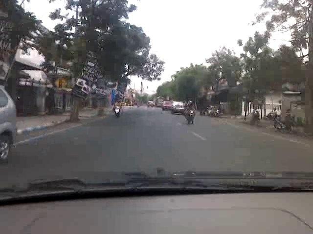 Tulungagung by crewetter. yuk keliling kota tulungagung bersama team @kostrumah alias rumah kost tulungagung he he