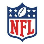 AFC & NFC Championship Game Picks! | NFL Highlights - YouTube