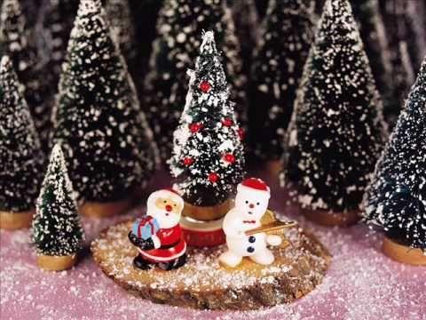 Boldog Karácsonyt - Polar expressz /Zsuzsi és Orsi/