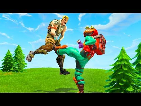 The Clever Ux That Made Fortnite A 1 2 Billion Sensation In This Moment Funny Moments Epic Games
