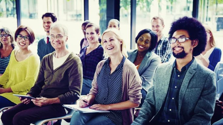 The Leader-as-Coach: 10 Questions You Need to Ask to Develop Employees