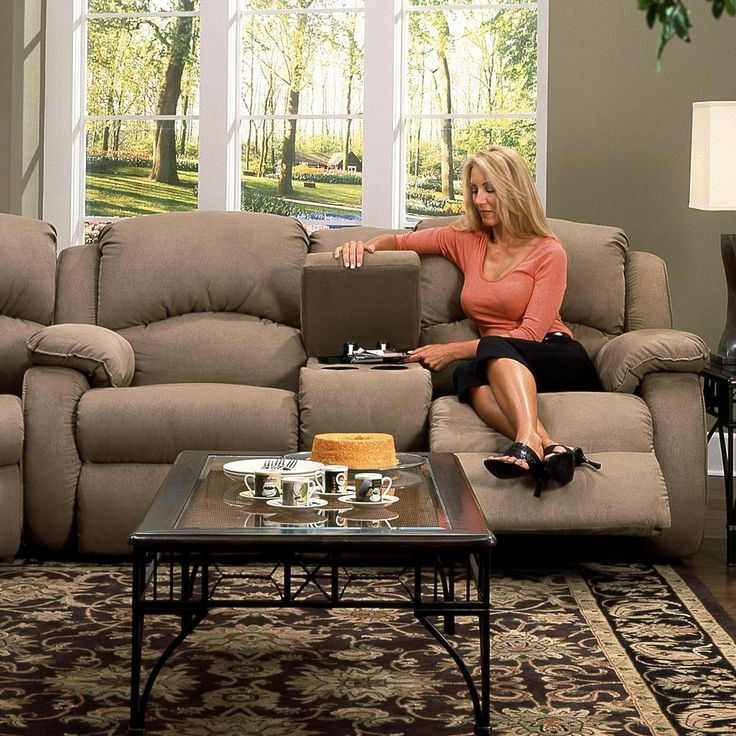 Living Room 50 Off 242 best living room love images on pinterest | sofa sale, aurora