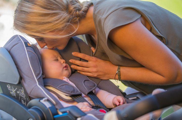 """5 adımda araç içinde çocuk güvenliği Sitemize """"5 adımda araç içinde çocuk güvenliği"""" konusu eklenmiştir. Detaylar için ziyaret ediniz. https://8haberleri.com/5-adimda-arac-icinde-cocuk-guvenligi/"""