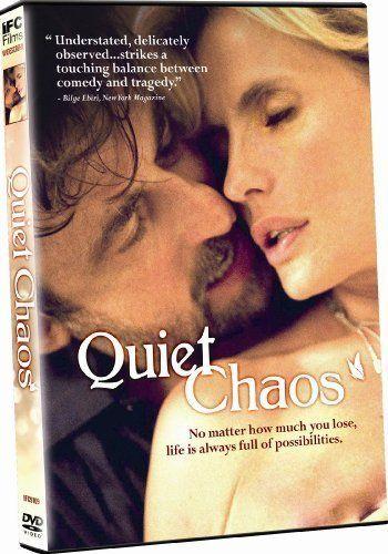 Quiet Chaos (2008)