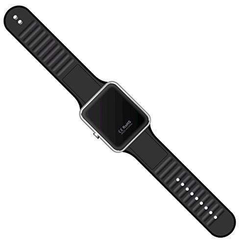 HONGYU GT08 Bluetooth Smart Watch with Camera SIM Card Slot and Smart Health Watch Camera for Android Samsung HTC and IOS Apple iphone Smartphone Bracelet Smartwatch-(Black) 25.80  #AlarmClock #AndroidSystem #Black #CalculatorBluetooth #CallReminder #CPU #DialCall #FreeSwitch #FunctionBluetoothDialer #GSM #Hands-freeBluetooth #HD #Hongyu...