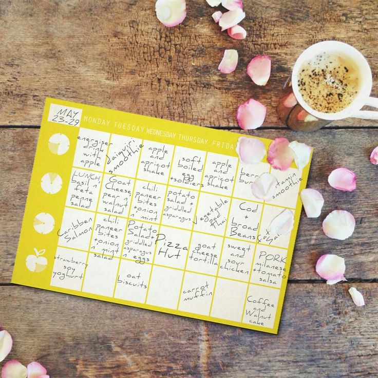 What will you eat on next week? It's time to plan it for the weekly shopping ;) planner here: etsy.com/listing/291874929/ #planning #planner #mealplanner #foodplanner #menuplanner #food #meal #weeklyplanner #coffee #housework #home #shopping #cooking #pizzahut #tesco #yellow #rose #vintage #may #week #baking #wife #woman #etsy #etsyshop #minimal