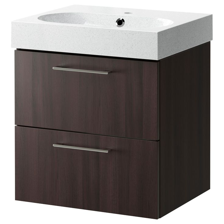 Boys 39 Bathroom Godmorgon Br Viken Sink Cabinet With 2