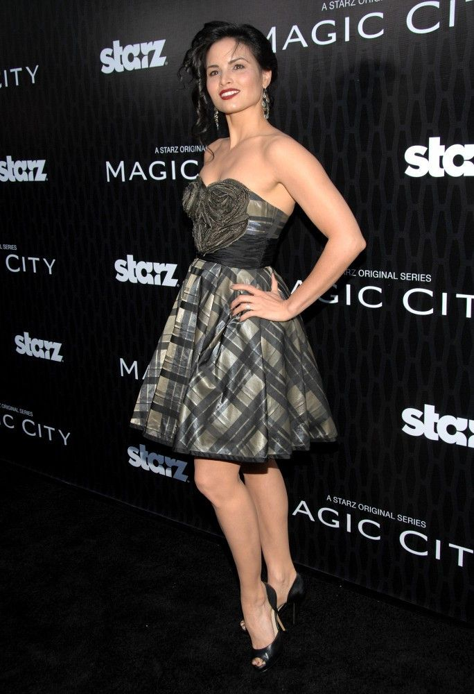 76 Best Katrina Law Images On Pinterest