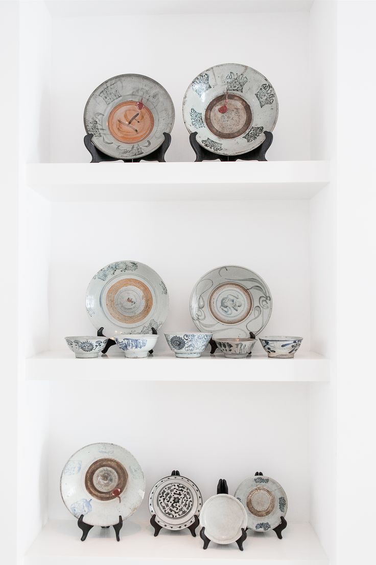 Ming Collection Project Amsterdam Zuid Sonja Velda Fotografie Home Interior DesignHome