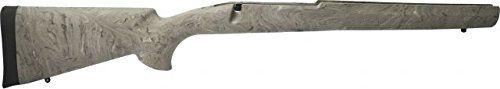Hogue Winchester Model 70 Long - https://emergencysurvival.supply/?product=hogue-winchester-model-70-long