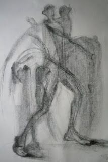 Resultado de imagen de dibujo movimiento