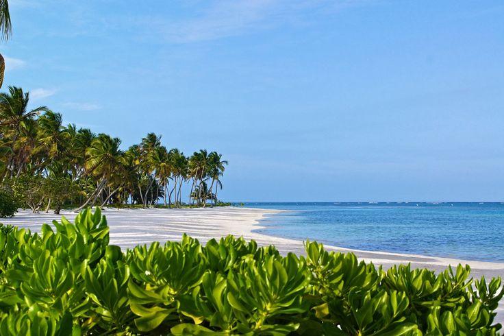 Hotel Tortuga Bay, dovolena a zájazdy do hotela Punta Cana - INVIA.SK