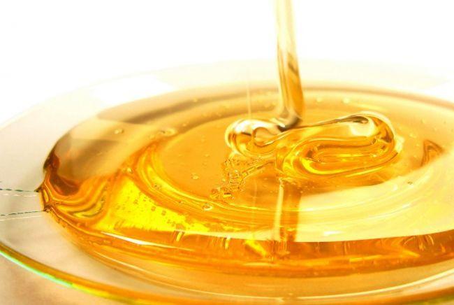 Med nad zlato. Lieči peľové alergie i kožné choroby