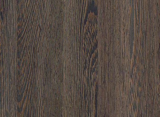 Egger seem to make the veneers for Eden's Mali Wenge? Anyway they didn't bring this one. Maybe it's not an option? If it is, now that it turns out I like the Reflections Walnut, wondering if I'd like this with Travertine worktop?