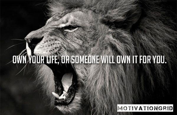 Awesome Quotes, Inspiring Quotes, Motivational Quotes, Motivational Quote Image