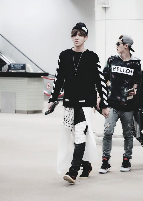 65 best images about Idols's Airport Fashion Inspiration ...