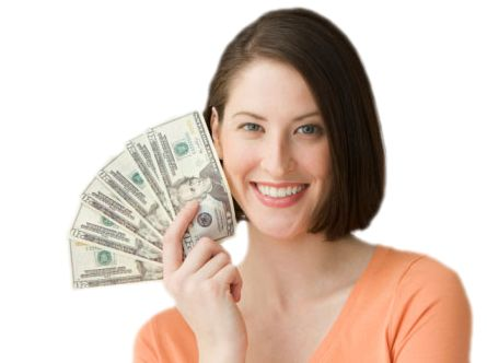 Where can you get a 90-day personal loan?