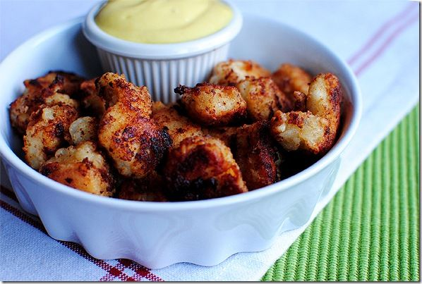 chik-fil-a bitesChicken Nuggets, Chicken Recipe, Chicken Bites, Mustard Dips, Copy Cat Recipe, Honey Mustard, Dips Sauces, Chicks Fil A Bites, Copycat Recipe