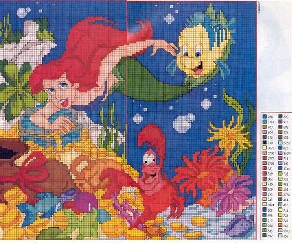 Le vostre bambine adorano travestirsi per Carnevale in una delle Principesse Disney? Hanno nella loro cameretta almeno un oggetto di una delle Principesse? Adorano vestirsi con gli abiti di mamma e fare finta davanti allo specchio di essere una Principessa? Vi hanno portate al cinema a vedere Rapunzel e non passa occasione per richiedervi un …