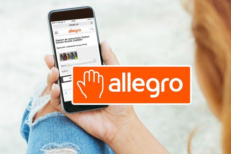 Allegro nie zwróci Ci już pieniędzy za prowizję - od teraz jeżeli nie doszło do transakcji możesz liczyć jedynie na przyznanie rabatu transakcyjnego na świadczenie usług w ramach samego serwisu, którego wysokość nie może przekroczyć kwoty pobranej prowizji. Co sądzicie o takim ruchu ze strony Allegro?  http://e-prom.com.pl 📱 792 817 241 📩 biuro@e-prom.com.pl  #allegro #zmianynaallegro #regulaminallegro #obsługaallegro #sprzedażnaallegro