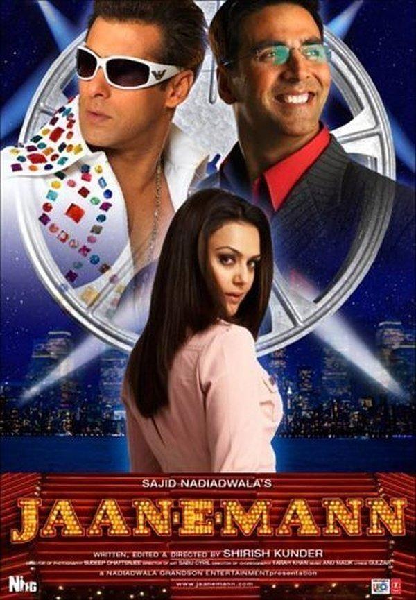 Kya Time Hai Yaar Full Movie Download Free Mp4