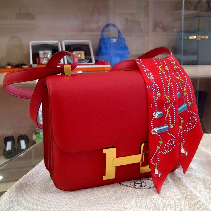 Hermes Constance Swift | Hermes | Pinterest | Hermes, Red and Search