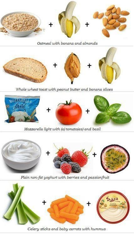 healthy snacks Plexus Slim Get Healthy All natural way to lose weight and Inches by burning fat, not muscle