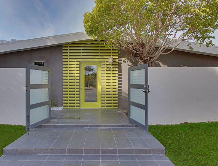 23 best images about modern shed on pinterest exterior for Exterior shed doors design