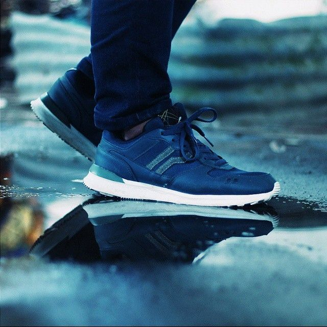 piero jogger Indonesia