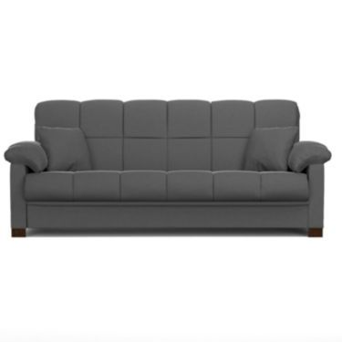 M S De 1000 Ideas Sobre Couch Cleaner En Pinterest Limpieza De Sof Limpieza De Sof Y