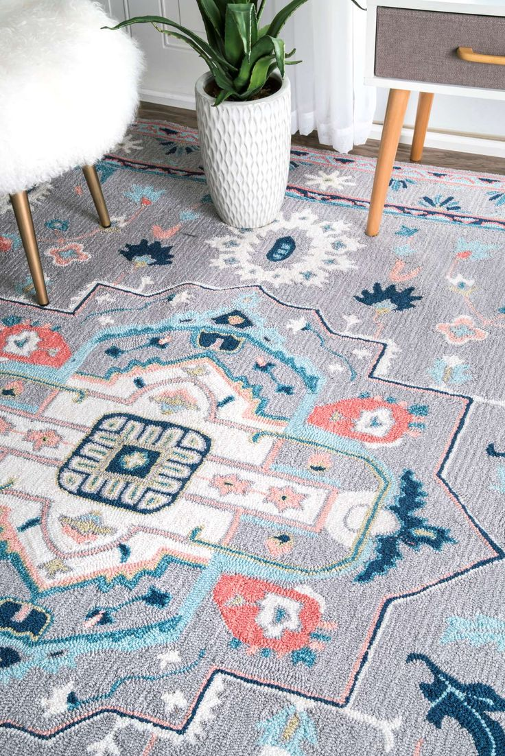 125 Best Rugs And Pillows Images On Pinterest Home Ideas
