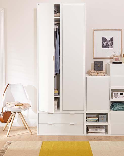 Die besten 25+ Platzsparende möbel für kleine räume Ideen auf ...